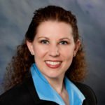 Melissa D Shotell, DMS, MS Sonora CA Orthodontist